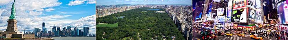 Harvard Business School Club of New York Volunteers to Help STEMteachersNYC