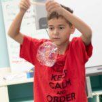 STEM 2018 Summer Programs for Youth